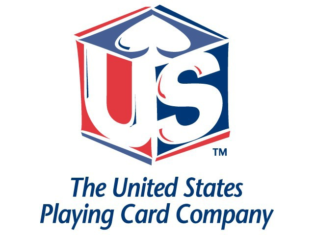United States Playing Cards